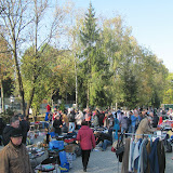 SVW Flohmarkt Herbst 2011_42.jpg