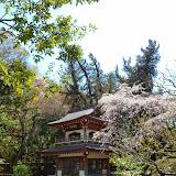 2014 Japan - Dag 7 - tom-SAM_0451-0021.JPG