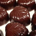csoki115.jpg