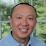 Henry Lansang's profile photo