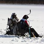 03.03.12 Eesti Ettevõtete Talimängud 2012 - Kalapüük ja Saunavõistlus - AS2012MAR03FSTM_276S.JPG