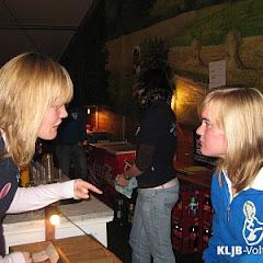 Erntedankfest 2008 Tag2 - -tn-IMG_0780-kl.jpg