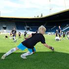 15.07.2018; Luzern; FUSSBALL SUPER LEAGUE - Saisoneroeffnung FC Luzern;(Martin Meienberger/freshfocus)