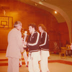 1974-12-15 - KVB Interprovinciaal Brussel 10.jpg