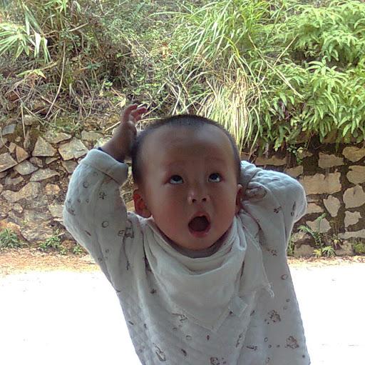 Bo Lu Photo 23