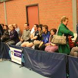2012 PD najaar in Etten-Leur