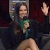 'Não era uma adolescente que sonhava com o príncipe encantado', diz Juliette em entrevista no Saia Justa