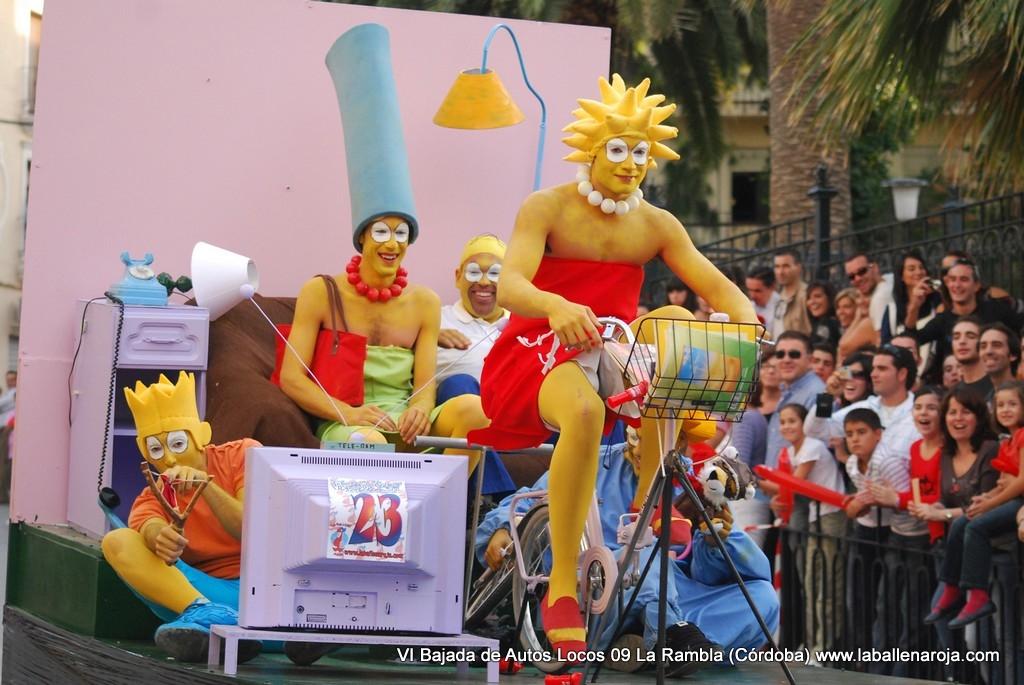 VI Bajada de Autos Locos (2009) - AL09_0120.jpg