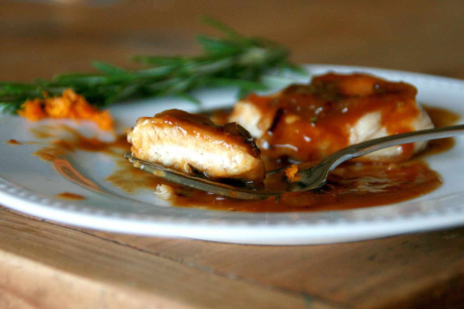 rosemary grilled orange rosemary roast chicken rosemary garlic chicken ...