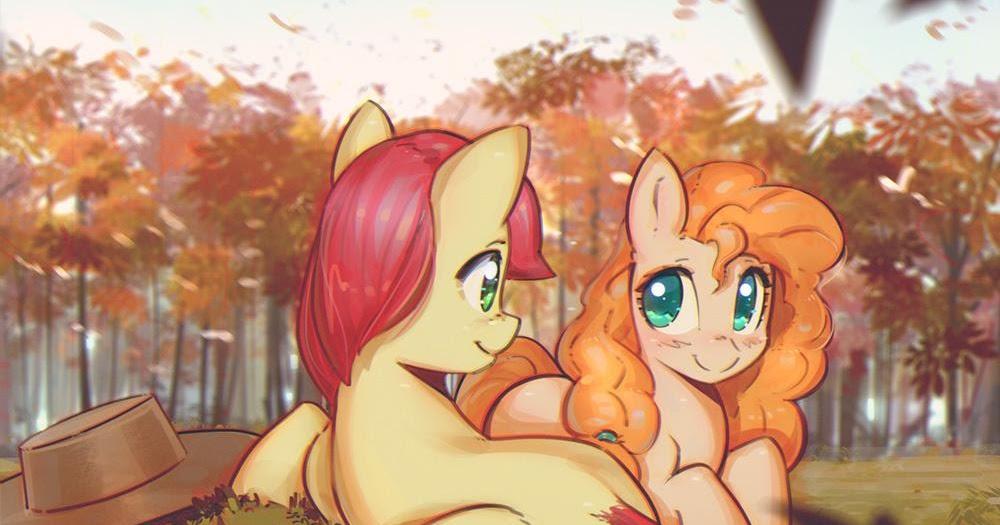 Equestria Daily Mlp Stuff Drawfriend Stuff Pony Art