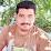 kathir N's profile photo