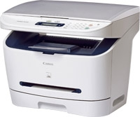 download Canon i-SENSYS MF3220 printer's driver
