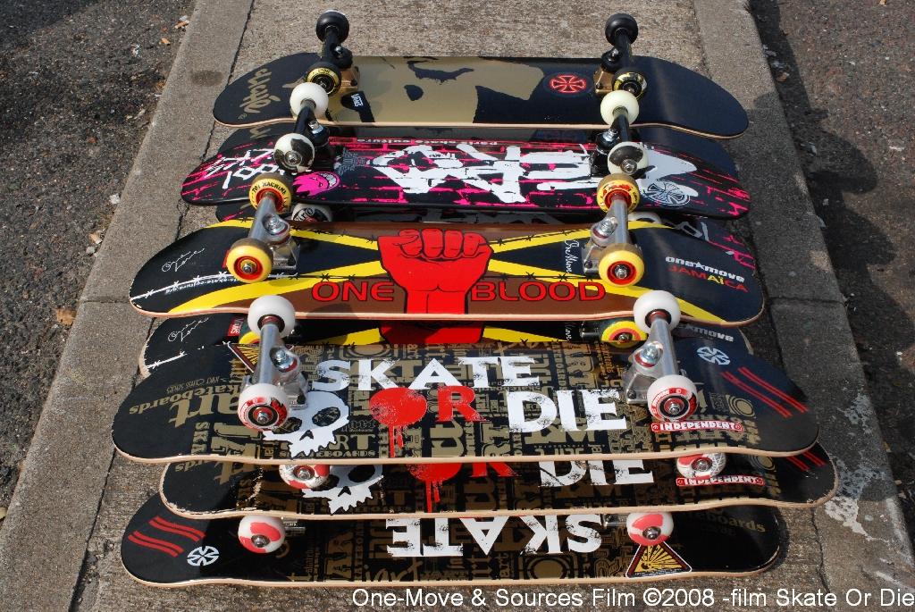 board RW (4)