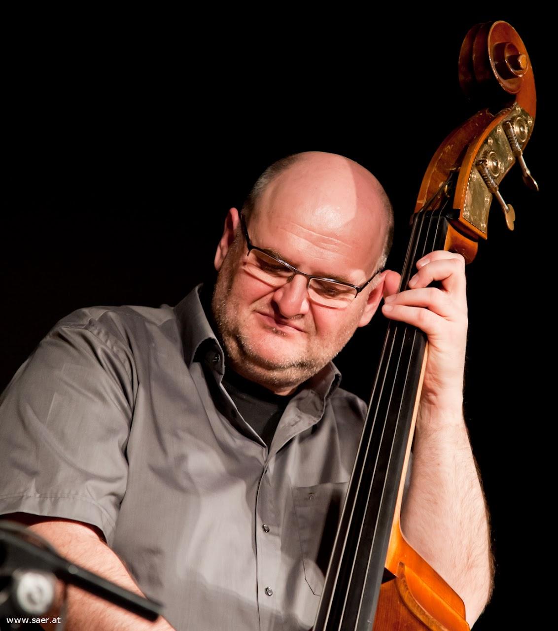 Frank Hoffmann & mg3 - SAER_20110319_DSC4201.jpg