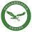 Dan Snyder's profile photo