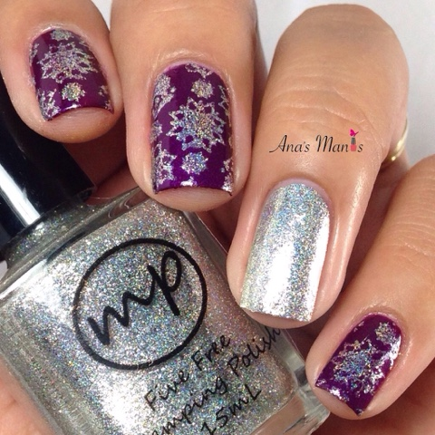 mpolish-frost-winter-2015