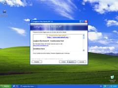 VirtualBox_Windows XP test_04_04_2017_14_30_38
