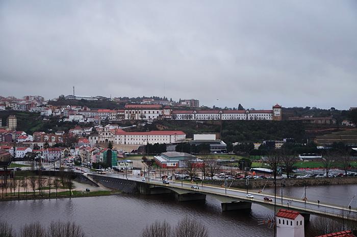Coimbra20.JPG