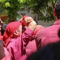 Diada Cal Tabola Igualada 21-06-2015 - 2015_06_21-Diada Cal Tabola_Igualada-5.JPG