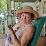 Linda Larrivee's profile photo