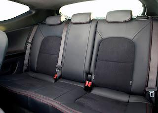 Yeni-Kia-Pro-Ceed-GT-2014-63