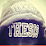 Linus Benjamin's profile photo