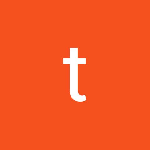 user ant or apkdeer profile image