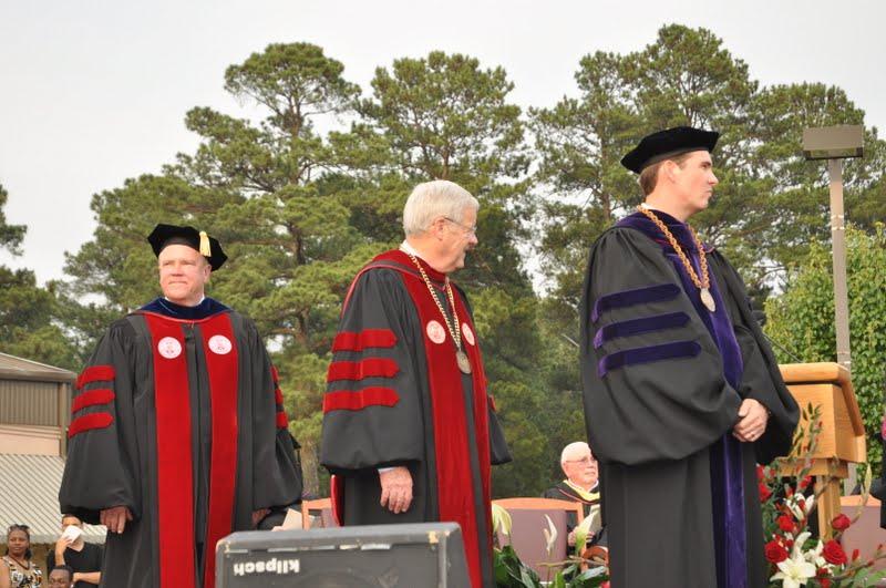 Graduation 2011 - DSC_0244.JPG