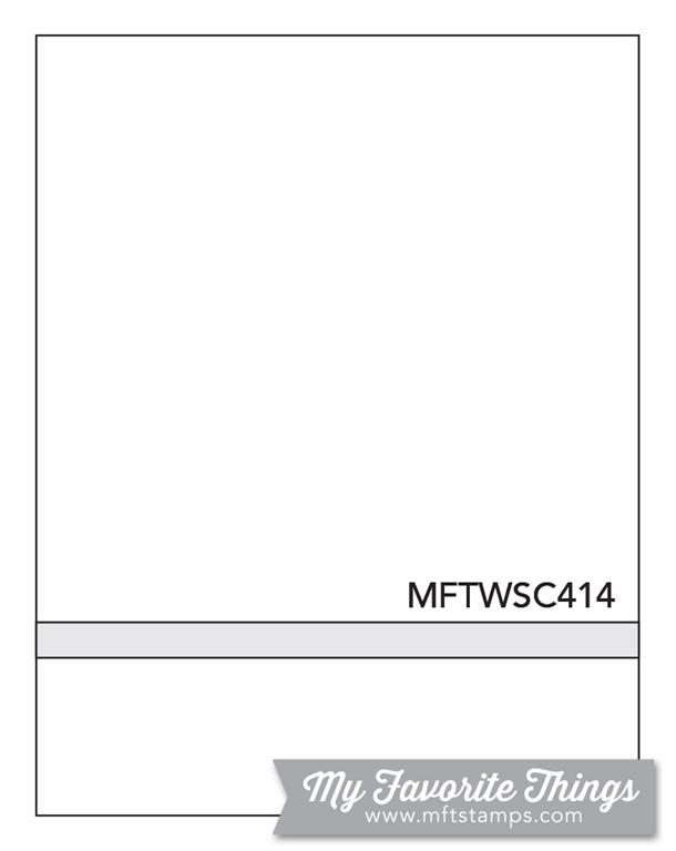 [MFT_WSC_414%5B4%5D]