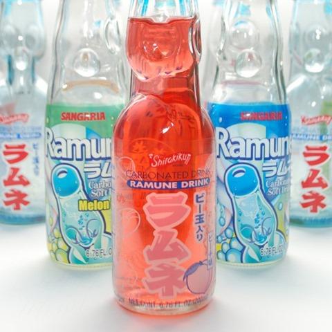 japanese-soda_3