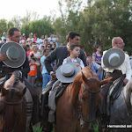 CaminandoalRocio2011_578.JPG