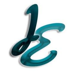 Els anuncis i esdeveniments de Revents