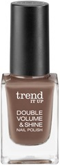 4010355278708_trend_it_up_Double_Volume_Shine_Nailpolish_440