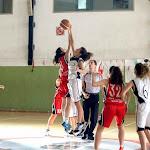 NBA - Pego Juvenil F