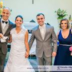 0945-Michele e Eduardo - TA.jpg