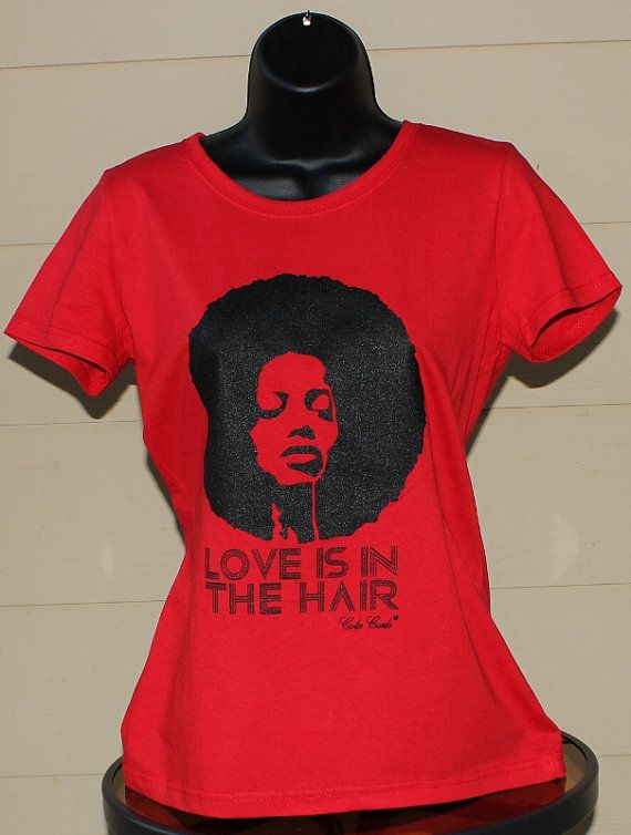 MODERN T-SHIRT STYLES FOR CASUAL SOUTH AFRICAN WOMEN 7