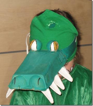disfraz de cocdrilo (1)