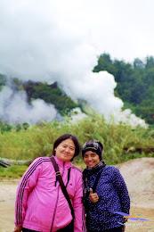 dieng plateau 5-7 des 2014 nikon 37