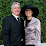 Terri Doria's profile photo