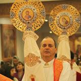Feast of the Resurrection 2010 - IMG_1312.JPG