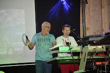 FF Ossarn 2014 Web HQ_ (34)