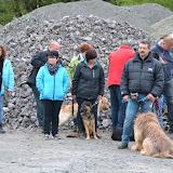 17. Mai 2016: On Tour in Pechbrunn - DSC_0343.JPG