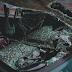 น้ำยาซ่อมกระจกรถคืออะไร? ซ่อมได้จริงไหม?