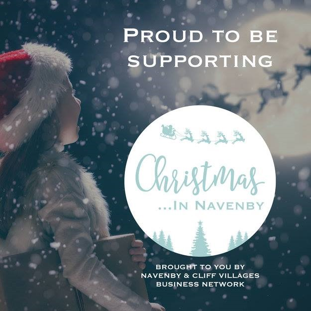[Christmas+in+Navenby%5B7%5D]