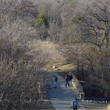 01-05-13 Arbor Hills Nature Preserve - IMGP3943.JPG