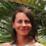 Beata McGlawn's profile photo