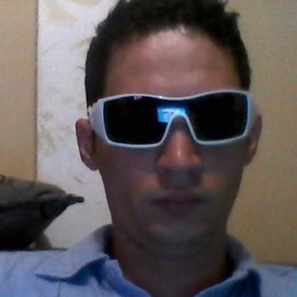 Fabiano Reis Photo 4