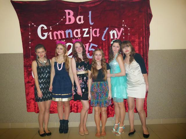 Bal gimnazjalny 2015 - P1110590.JPG