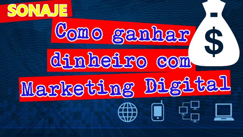 [como+ganhar+dinheiro+com+marketing+digital%5B4%5D]