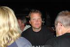 NRW-Inlinetour-2010-Freitag (250).JPG